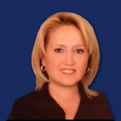 Merih Çevik