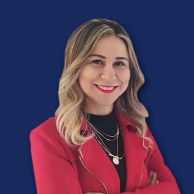 Selma Dündar