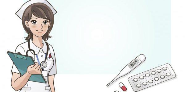 Okul Hemşiresi