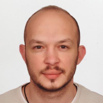 Yasin Korucu